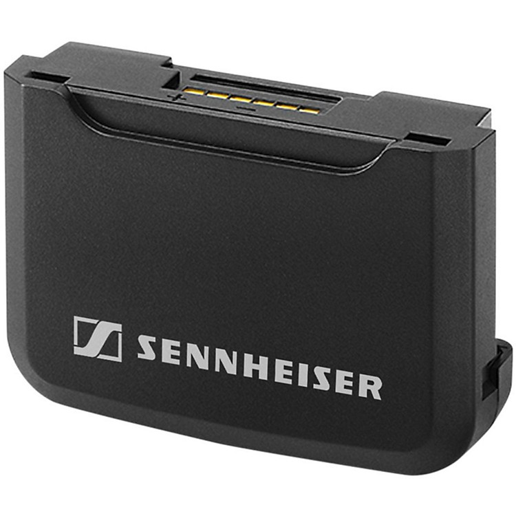 SennheiserBA 30 Rechargeable Battery Pack for SK