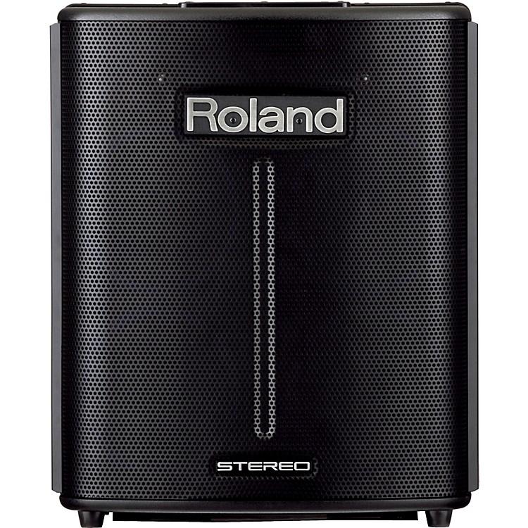 RolandBA-330 Stereo Portable PA System