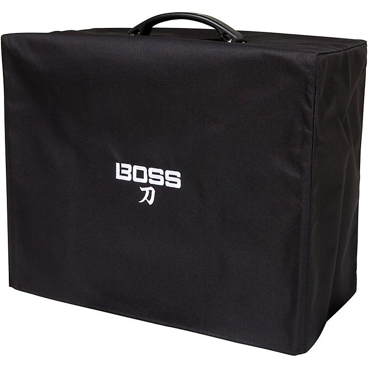 BossBAC-KTN100 KTN-100 Katana Amp Cover