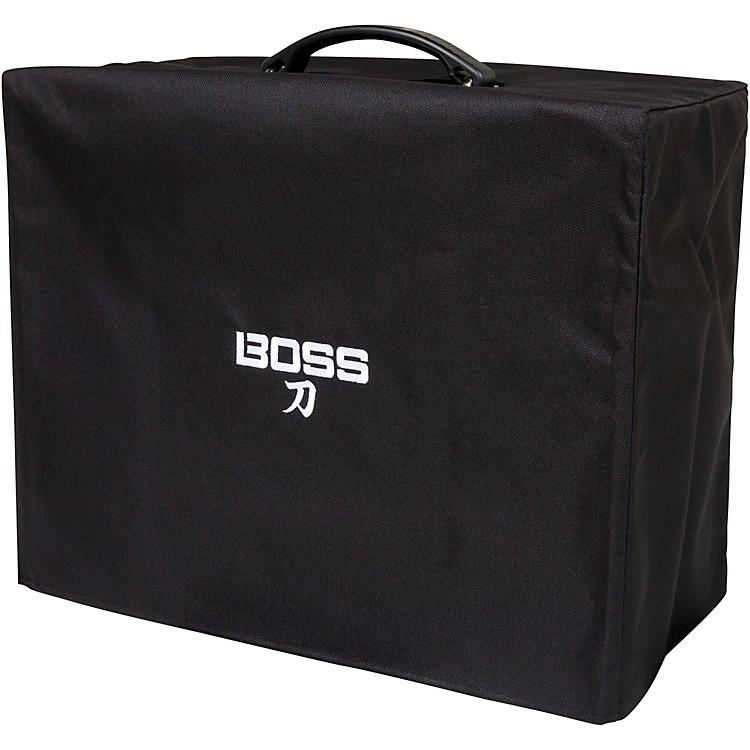 BossBAC-KTN50 Katana KTN-50 Amp Cover