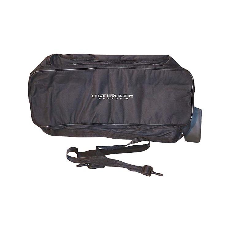Ultimate SupportBAG-VS80 Bag for V-Stand