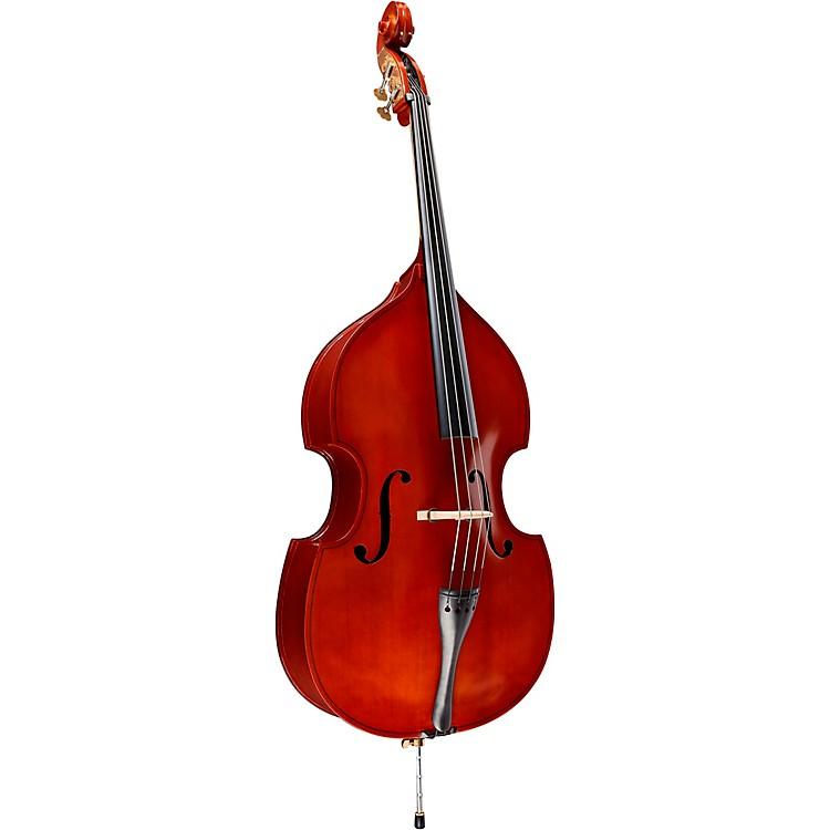 EtudeBASS-ICS 2 String Bass Outfit1/2