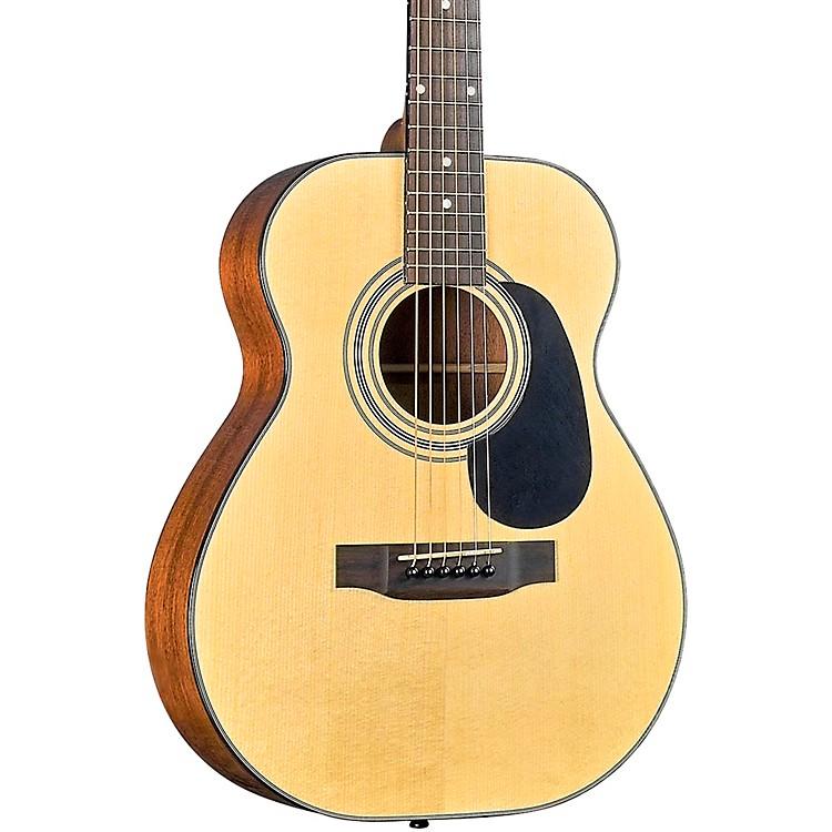 BristolBB-16 Acoustic GuitarHigh Gloss Natural