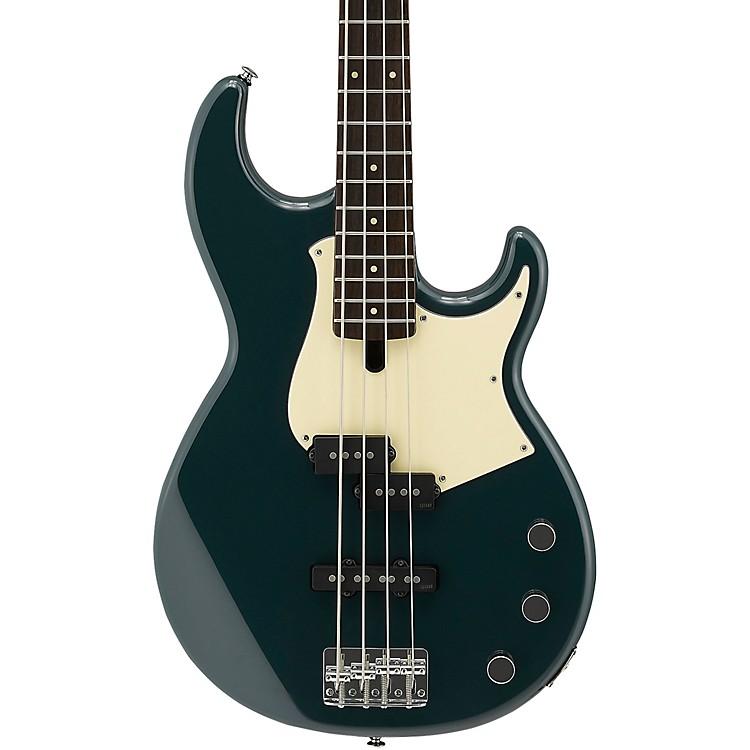 YamahaBB434 Electric BassBlue