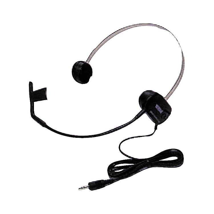 YamahaBC3A Breath Controller Headset