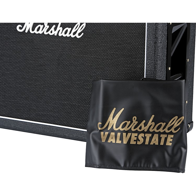 MarshallBC808 Amp Cover for 8080 VS100R and VS230R