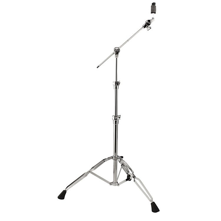 PearlBC930 Convertible Boom Cymbal Stand