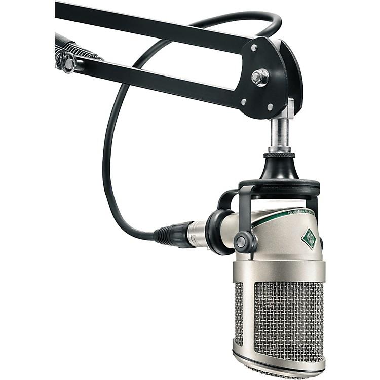 NeumannBCM 705 Dynamic Studio Microphone