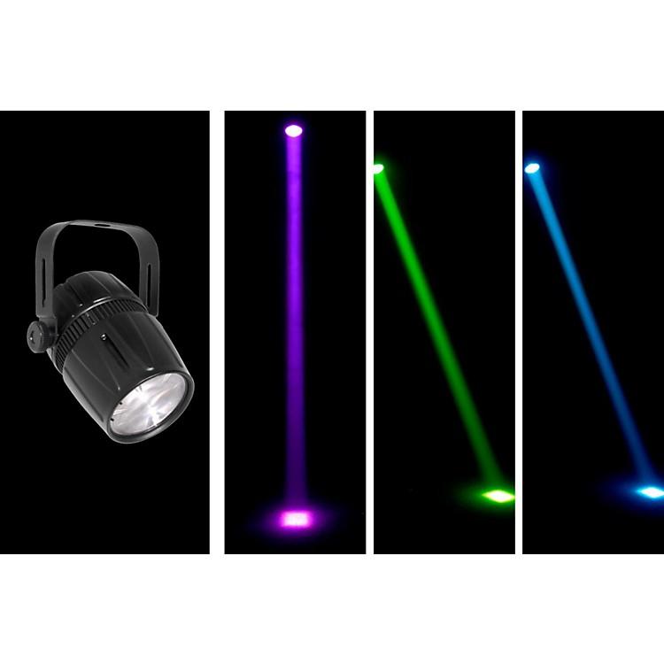 Chauvet DJBEAMshot Linear Narrow White LED Beam Effect