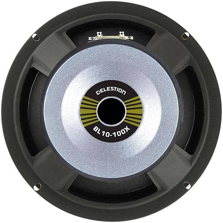 CelestionBL10-100X 10