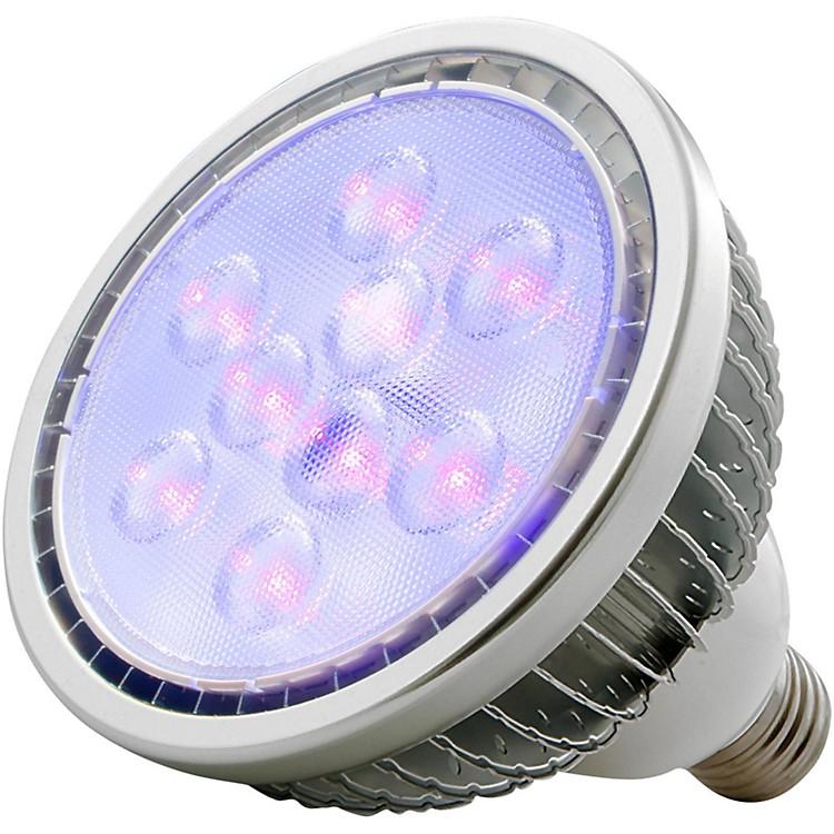 American DJBLB18W LED UV Blacklight
