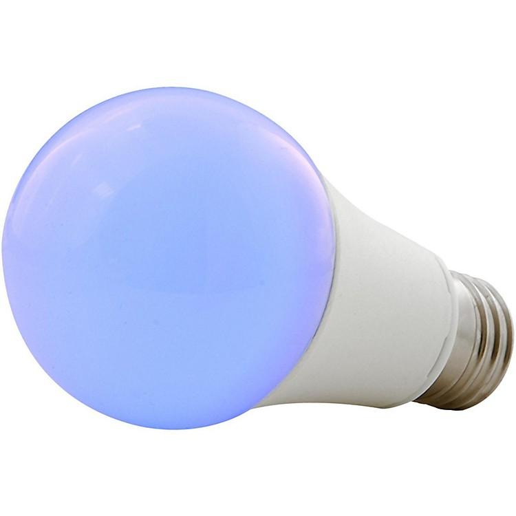 American DJBLB7W Blacklight Lamp