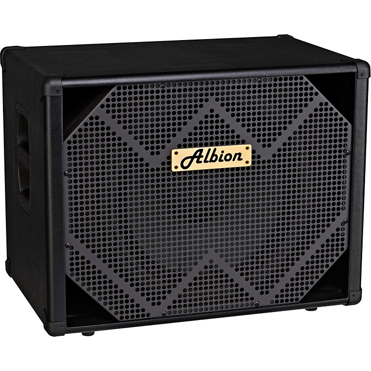 Albion Amplification BLS Series BLS115 Bass Speaker Cabinet 300W