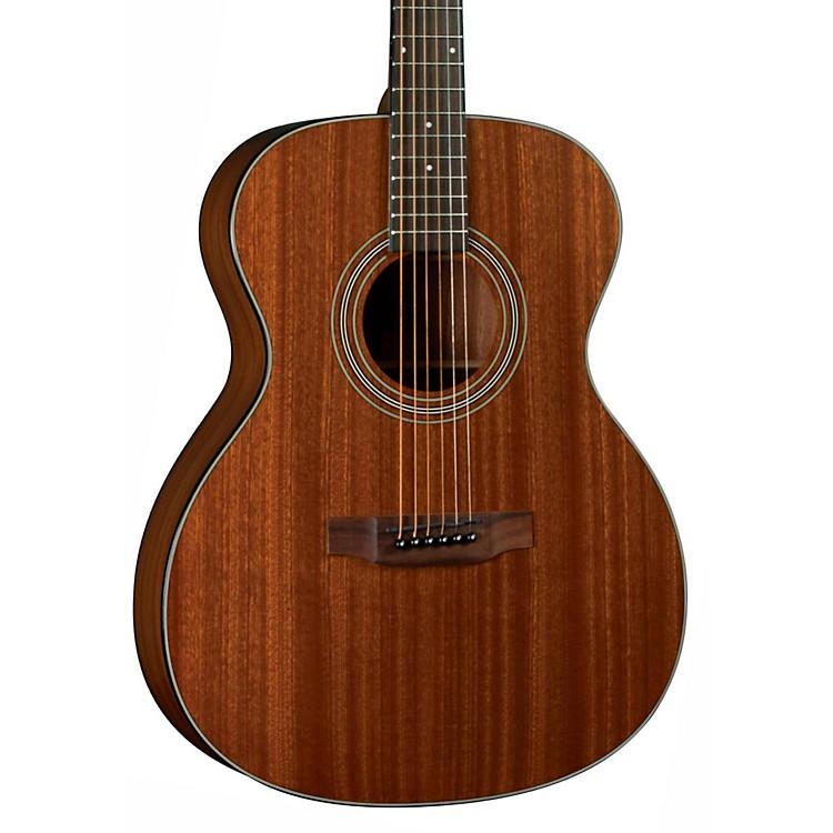 BristolBM-15 OOO Acoustic GuitarNatural