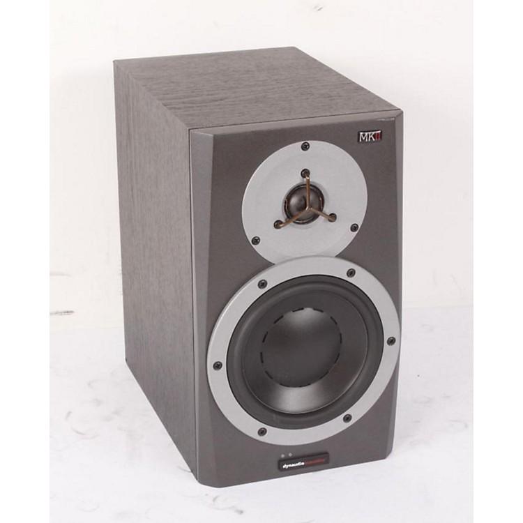 Dynaudio AcousticsBM 5A MKII Studio Monitor (Single)886830793042