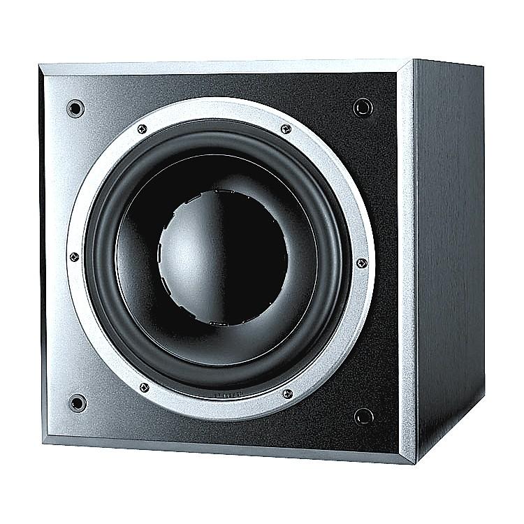 Dynaudio AcousticsBM 9S Active 10