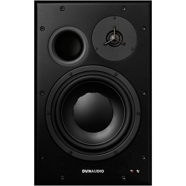 Dynaudio AcousticsBM15A Active Studio Monitor