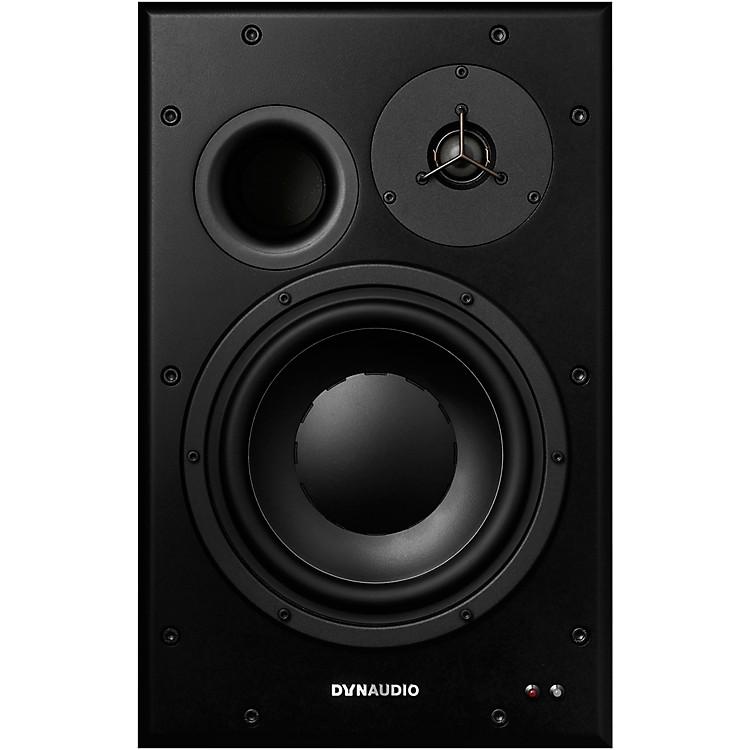 Dynaudio AcousticsBM15A Active Studio MonitorRight