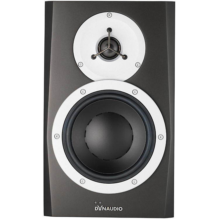 Dynaudio AcousticsBM6 mkIII Studio Monitor (EA)