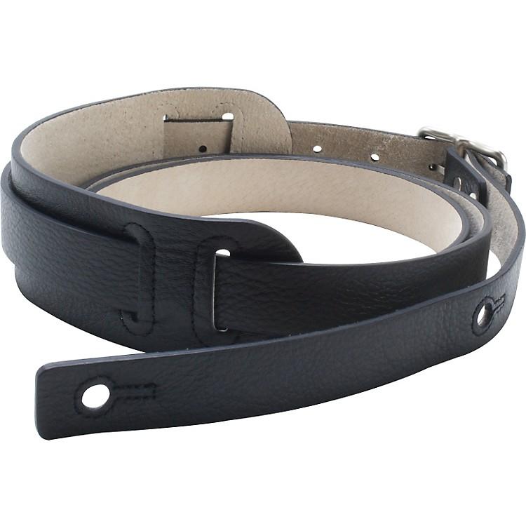 DunlopBMF Leather Strap - Vintage Strap