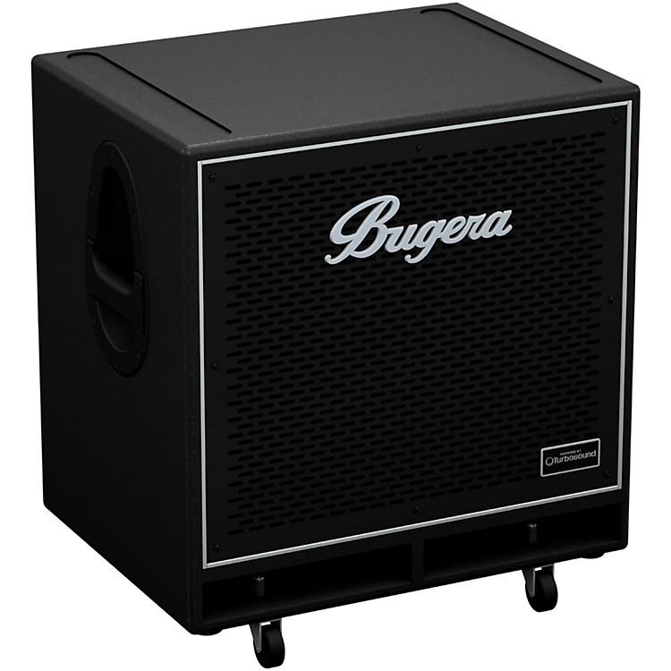 BugeraBN115TS 2,000W 1x15