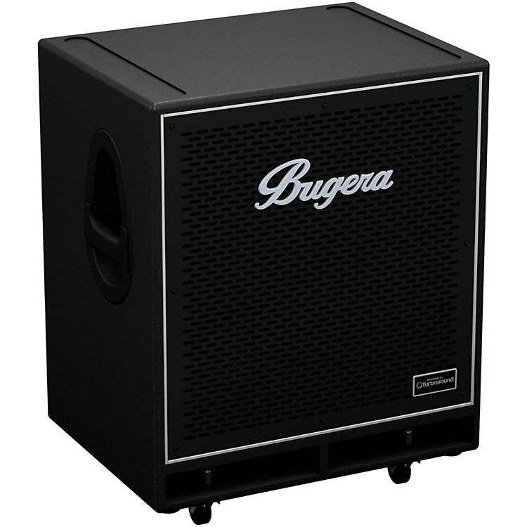 BugeraBN410TS 2,800W 4x10