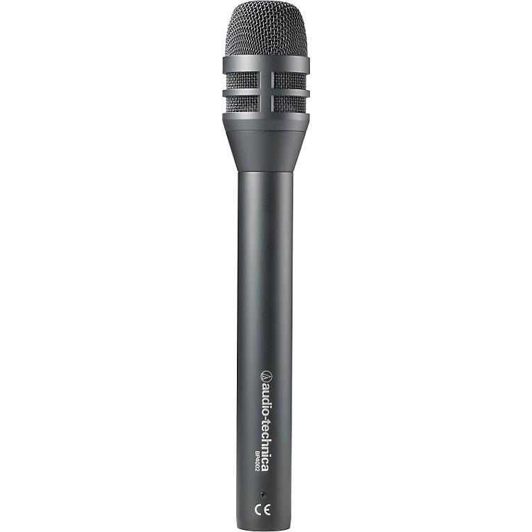Audio-TechnicaBP4002 Omni Dynamic Mic
