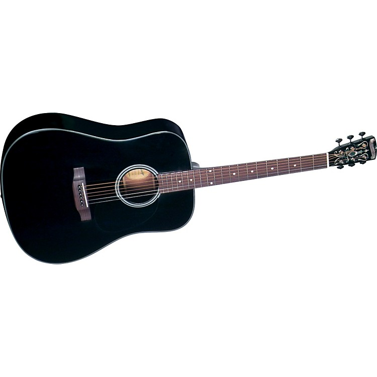 blueridge br 140b historic series acoustic guitar music123. Black Bedroom Furniture Sets. Home Design Ideas
