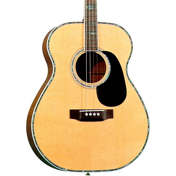 BlueridgeBR-70T Tenor Acoustic Guitar