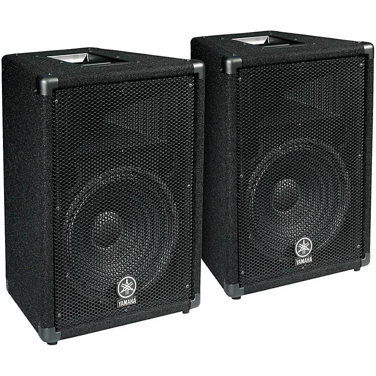 YamahaBR12 Speaker Pair