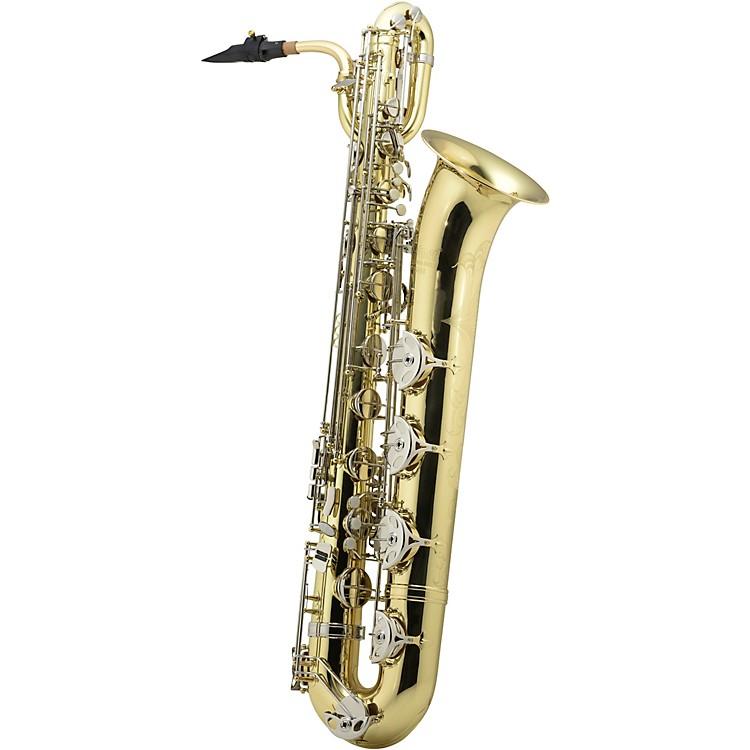 SelmerBS400 Baritone Saxophone