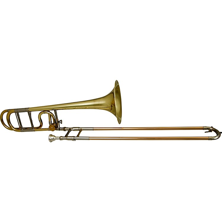 BlessingBTB-1547T F Attachment Trombone