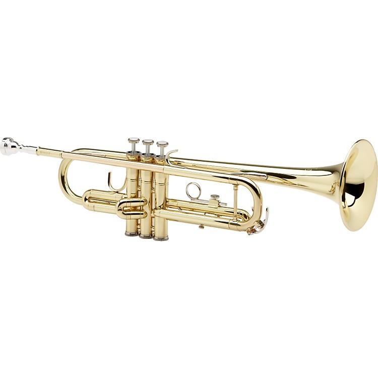 BlessingBTR-1277 Series Student Bb Trumpet