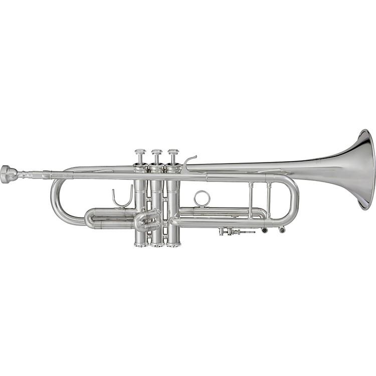 BlessingBTR-ML1 Artist Series Bb Trumpet