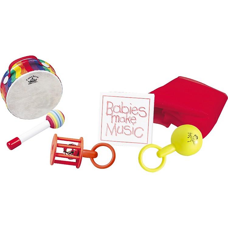 RemoBabies Make Music Kit