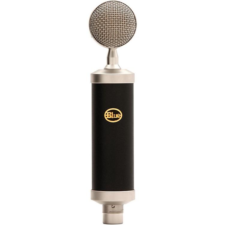 BLUEBaby Bottle Microphone