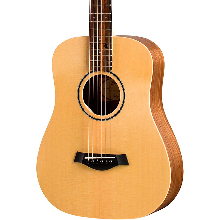 TaylorBaby Taylor Acoustic-Electric GuitarNatural