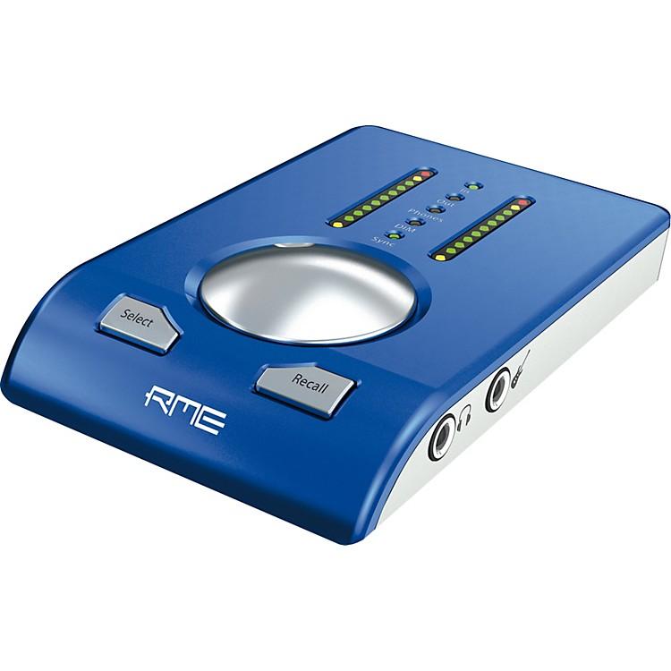 RMEBabyface USB 2.0 Interface