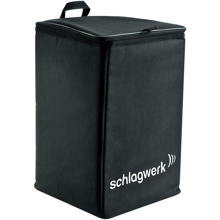 SCHLAGWERK Backpack Cajon Bag