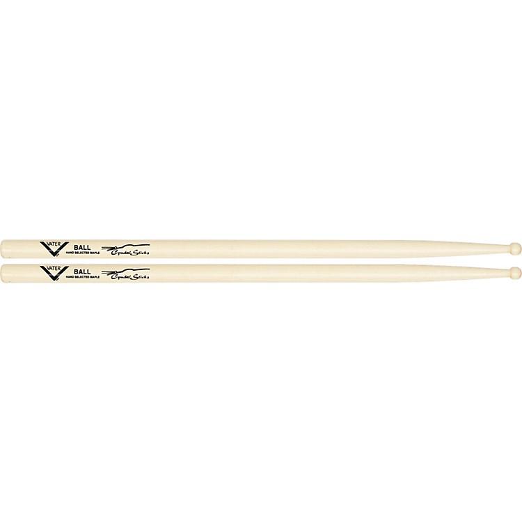 VaterBall Cymbal Stick