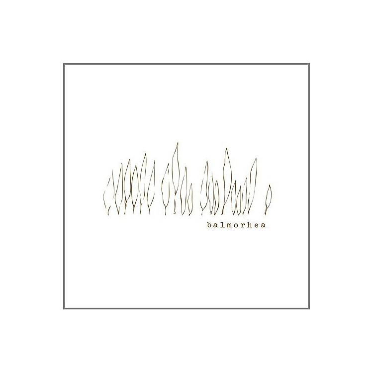 AllianceBalmorhea - Balmorhea