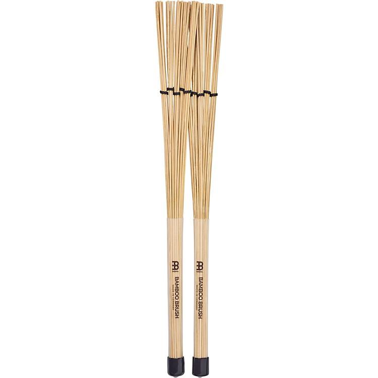 Meinl Stick & BrushBamboo Brushes