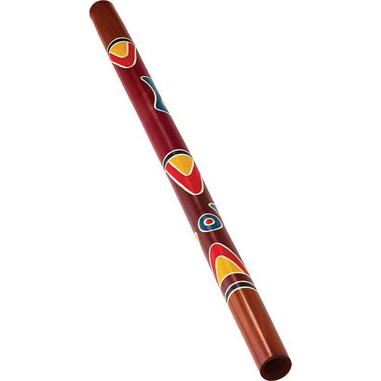 SchallochBamboo Didgeridoo