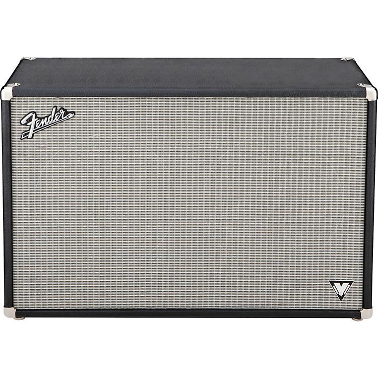 FenderBand-Master VM 212 160W 2x12 Guitar Speaker Cabinet