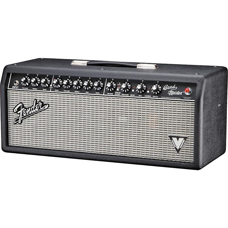 Fender Band