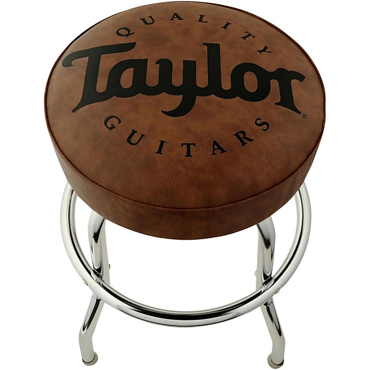 Taylor Bar Stool 24 in.
