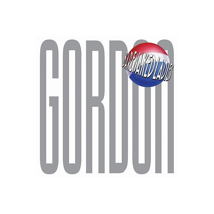 AllianceBarenaked Ladies - Gordon