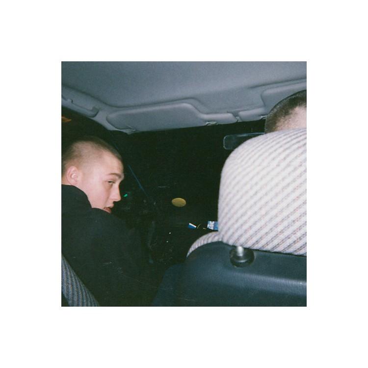 AllianceBasic Rhythm - Raw Trax