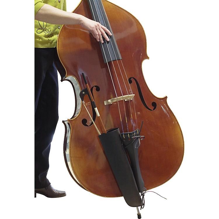 The String CentreBass Bow Quiver