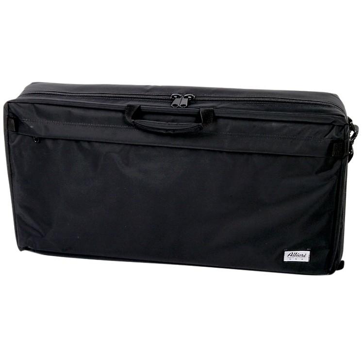 AltieriBass Clarinet Gig Bag